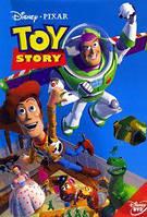 История игрушек/ Toy story