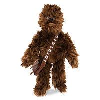 """Мягкая игрушка Чубакка """"Звездные воины"""" Star Wars 48 см Disney/Дисней 1231055500774P"""