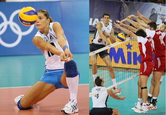 продажа волейбольных кроссовок Asics в украине сайт Mizuno Ok