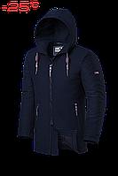 Куртка зимняя Braggart . Недорого