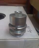 Клапан предохланительный для вакуумной цистерны ассенизаторской машины КО-503