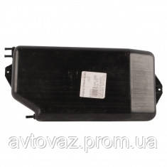 Сепаратор паров бензина ВАЗ 21213 Нива