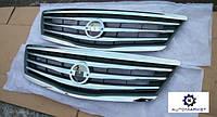Решетка радиатора Nissan Teana 2008-2014 (J32), фото 1