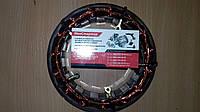 Обмотка генератора КАМАЗ (Чебоксар) 28В