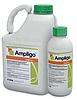 Амплиго 150 ZC Syngenta 5 л - системный инсектицид контактно-кишечного действия, борьба с вредителями.