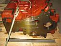 Блок цилиндров МТЗ 80, 82 двигатель Д 245.7, 9, 12С (пр-во ММЗ). Ціна з ПДВ, фото 3