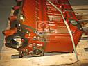 Блок цилиндров МТЗ 80, 82 двигатель Д 245.7, 9, 12С (пр-во ММЗ). Ціна з ПДВ, фото 5