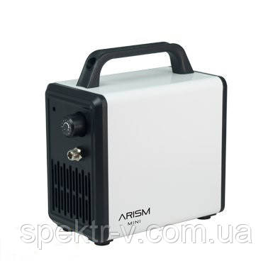 Компрессор Sparmax ARISM MINI Snow white