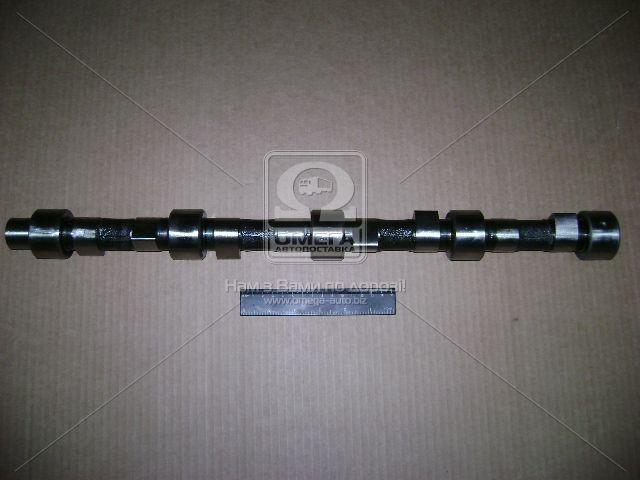 Вал распределительный МТЗ 80, 82 двигатель Д 245.7, 9, 12С, 30Е2 (ЕВРО-1,2) (пр-во ММЗ). Ціна з ПДВ