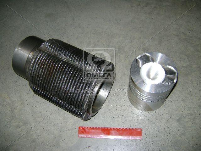 Гильзо поршневая группа МТЗ 80, 82 двигатель Д 144 (пр-во Мотордеталь). Ціна з ПДВ