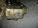 Головка блока МТЗ 80, 82 двигатель Д 245Е2 в сборе с клапанами и шпильками (пр-во ММЗ). Ціна з ПДВ, фото 3