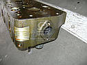 Головка блока МТЗ 80, 82 двигатель Д 245Е2 в сборе с клапанами и шпильками (пр-во ММЗ). Ціна з ПДВ, фото 5