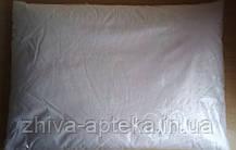 Ортопедическая подушка из гречневой лузги 38х57 (тик) с молнией