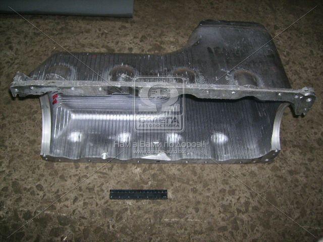 Картер масляный МТЗ 80, 82 двигатель Д 245.9,12С, ЗИЛ 5301, МАЗ 4370 (пр-во ММЗ). Ціна з ПДВ