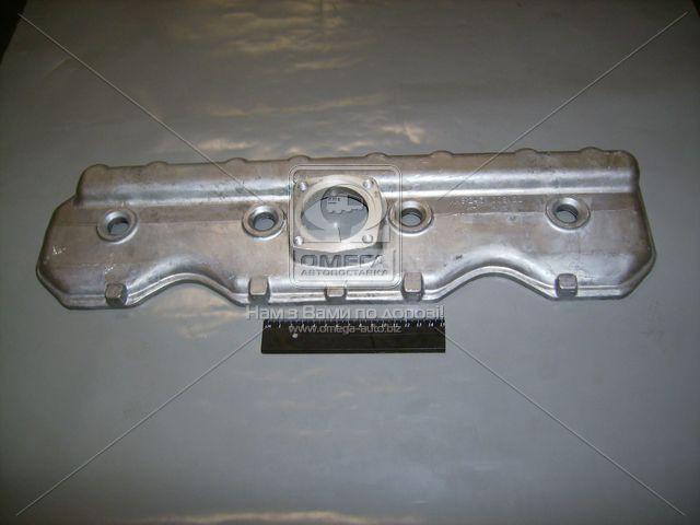 Колпак крышки МТЗ 80, 82 двигатель Д 245.7,9,12С (ГАЗ, МАЗ, ЗИЛ, ПАЗ) (пр-во ММЗ). Ціна з ПДВ