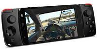 Motorola Moto Mods Gamepad Black (PG38C01909)
