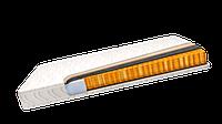 Ортопедический матрас Spice Koritsa на независимом пружинном блоке Pocket Spring