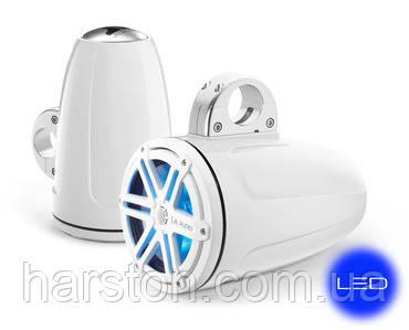 Подвесные динамики для катера MX770 SG White LED