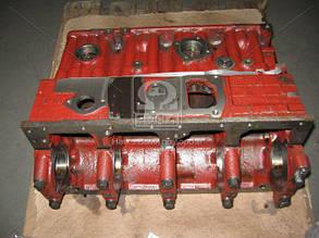 Блок цилиндров МТЗ 80, 82, 1025 двигатель Д 245-06, Д245.5 (пр-во ММЗ). Цена с НДС