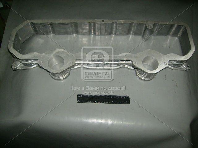 Крышка головки блока МТЗ 80, 82 (пр-во ММЗ). Ціна з ПДВ