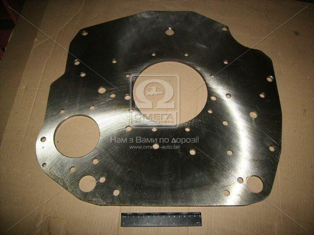 Лист задний (плита) МТЗ 80, 82, ЗИЛ 5301 двигатель Д 245.12С (пр-во ММЗ). Ціна з ПДВ