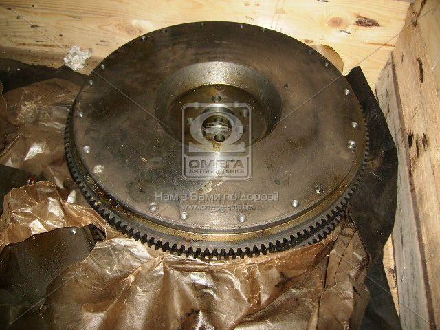 Маховик МТЗ 80, 82, ЗИЛ 5301 двигатель Д 245.12С (пр-во ММЗ). Ціна з ПДВ