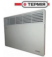 ТЕРМИЯ настен. ЭВНА-2,5 кВт С2 (МБ)