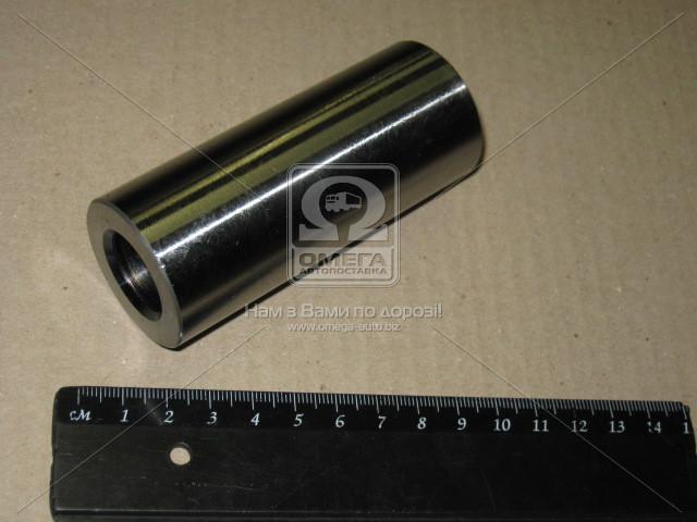 Палец поршневой МТЗ 80, 82 двигатель Д 65, Д 240 Д 245 (d=38 мм) (пр-во Украина). Ціна з ПДВ