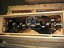 Вал коленчатый МТЗ 80, 82 двигатель Д 260 (пр-во ММЗ). Ціна з ПДВ, фото 3