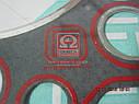 Прокладка головки блока МТЗ 80, 82 двигатель Д 260 цельная (пр-во ММЗ). Ціна з ПДВ, фото 4
