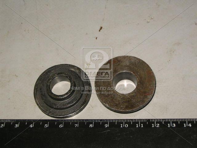 Тарелка пружины клапана МТЗ 80, 82 (пр-во ММЗ). Ціна з ПДВ