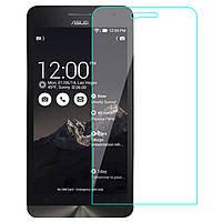 Защитное стекло Glass для Asus Zenfone 5