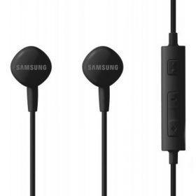 Наушники SAMSUNG EO-HS1303 Черный