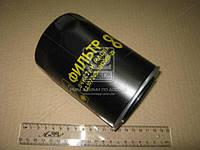 Фильтр масляный МТЗ 80, 82, ЗИЛ вкручивающийся (G-PART) (пр-во Цитрон). Ціна з ПДВ