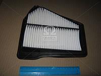 Фильтр воздушный Honda CR-V III (пр-во WIX-Filtron) WA9678