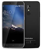 Blackview A10 Black + силиконовый чехол и гарнитура