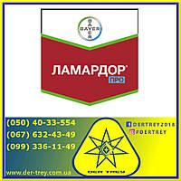 Ламардор ПРО 180 FS TH, 5л