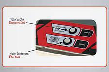 Вакууматор для продуктов Euromatic Euro-mini, фото 2