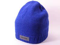 Мужская классическая шапка Рибок W51999 Reebok
