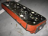 Головка блока МТЗ 80, 82 двигатель Д 240, 243 в сборе с клапанами (пр-во ММЗ). Цена с НДС