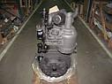 Двигатель МТЗ 80, 82 двигатель Д 245.5-31М (пр-во ММЗ). Ціна з ПДВ, фото 2