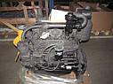 Двигатель МТЗ 80, 82 двигатель Д 245.5-31М (пр-во ММЗ). Ціна з ПДВ, фото 3