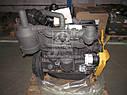 Двигатель МТЗ 80, 82 двигатель Д 245.5-31М (пр-во ММЗ). Ціна з ПДВ, фото 4