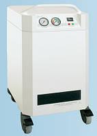 Медицинский компрессор к аппарату искусственной вентиляции легких (ИВЛ) Ювент А, Ювент М, Ювент Т