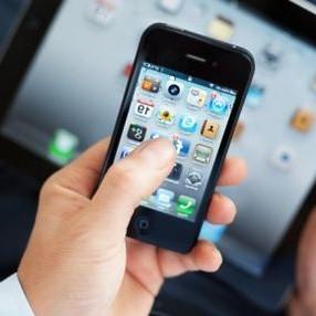 Мобильные телефоны, планшеты, аксессуары и комплектующие