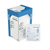 Перчатки хирургические,латексные,без пудры ENCORE Latex Ortro,размер 8.0