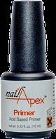 NAILAPEX Primer/ Кислотный Праймер (10ml)