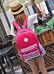 Молодежные рюкзаки и сумки - как не растеряться в ассортименте!?