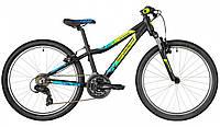 """Велосипед Bergamont Revox Boy 24"""" 2018"""