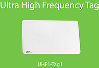 Карта дальней идентификации ZKTeco UHF Tag1